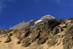 Nationalpark Teide